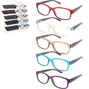 Reading Glasses Ladies Asstd (LP42378)
